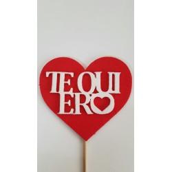 Corazón Te Quiero