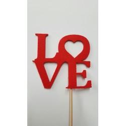 love 9x9