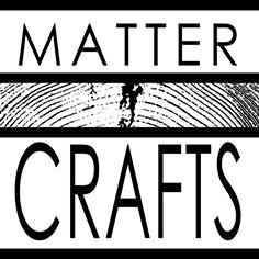 Matter Crafts